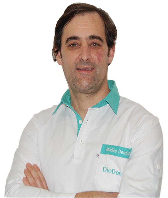 Dr.Diocleciano