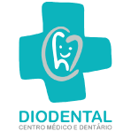Diodental Logo