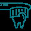 Ícone Higiene Oral